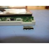 『他社で高額だったハードディスクデータ復旧のセカンドオピニオン』の画像