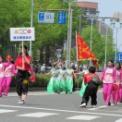 2010年 横浜開港記念みなと祭 国際仮装行列 第58回 ザ よこはま パレード その43(横浜華僑総会編)