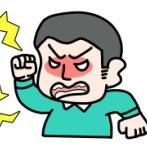 【衝撃】寿司屋僕「12皿か、結構食ったな」店員「22皿で2420円です」僕「あ、あ、」→結果wwwww