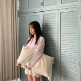 『【乃木坂46】絢音ちゃん、これはいい脚だ・・・』の画像