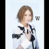 SKE新センター古畑奈和、実力兼備・金髪ピアス「AKB48グループ内にもいい意味で刺激を与えている」