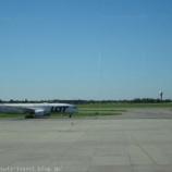 『ポーランド旅行記41 行きと同じくポーランド航空で帰国、ドブル ヴィエ ポルスカ』の画像
