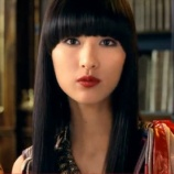 『行列出演、美人ドラマー・シシドカフカのドラムが下手すぎるwwwww【動画】』の画像