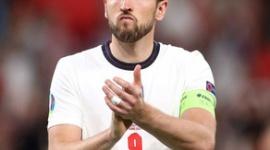 【サッカー】イングランド代表主将「あなたはイングランド・ファンじゃない。あなたはいらない」 PK失敗黒人選手に対する人種差別投稿を真っ向批判