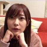 『[動画]2018.02.05(19:09~) SHOWROOM 「指原莉乃」@個人配信 【=LOVE(イコールラブ)、イコラブ】』の画像
