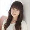 『前田佳織里さんの顔wwwww』の画像