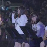 『【乃木坂46】渋谷ブルースのギター二人とも居なくなるじゃないか・・・』の画像