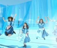 【日向坂46】「ドレミソラシド」MV、ひなのだけ着地タイミングがwwwww