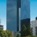 『森トラスト総合リート投資法人・2つのオフィスビルでDBJGreenBuilding認証を取得』の画像