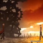 『Fate/stay night日記 凛ルートその1~心の贅肉~』の画像