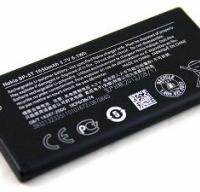 【静岡】リチウムイオン電池の材料製造工場が爆発、従業員が全身やけど