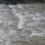 【閲覧注意】「津波は1メートルでも怖い」←これのガチの怖さ見せたろか!!