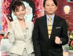 【悲報】高橋真麻、コネでフジに入社したこと知らない件wwwww