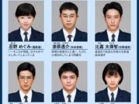 【乃木坂46】伊藤健太郎のせいで、樋口日奈の教場2が...