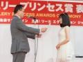 【朗報】橋本環奈ちゃんのオッパイ、急成長する(画像あり)