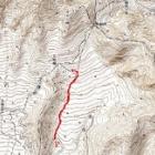 『大山健康の森』の画像