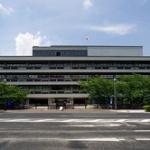 国会図書館職員だけど質問ある?