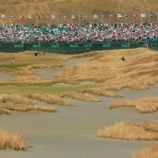 『「今までで一番不愉快」 異色の全米OPコースに糾弾相次ぐ 【ゴルフまとめ・ゴルフダイジェストダブルス2015 】』の画像