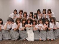 【日向坂46】影ちゃんブログが幸せで溢れている・・・!!!!!
