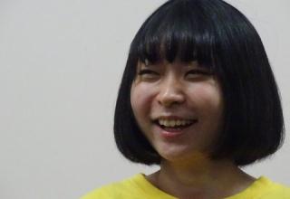 【悲報】にゃんこスターの可愛い女(23)、過去ツイートが意識高い