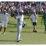 『ゴルフ松山英樹、米ツアー最年少初優勝!! 【ゴルフまとめ・ゴルフクラブ シャフト 】』の画像