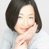 『タイムライン/info@timeline-never.jp/鈴木正次/株式会社K・T・K』の画像