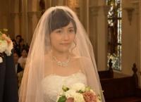 【悲報】まゆゆ、結婚【書店ガール】