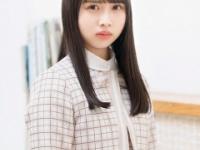 【速報】上村ひなの&髙橋未来虹、初3期生のみで外番組出演が決定!!!!!