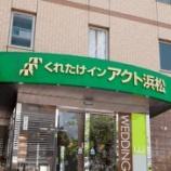 『【経済】浜松で有名なビジネスホテル「くれたけイン」が海外進出してた!進出先はベトナムのハノイ市で2軒目を今月オープン』の画像