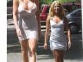 体重145kgの女の画像wwwwww