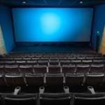 【映画】「ジョーズ」や「ピラニア」 史上最高の水中ホラー映画10選