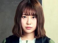 元欅坂46「婚約しており、8月には入籍する予定です」