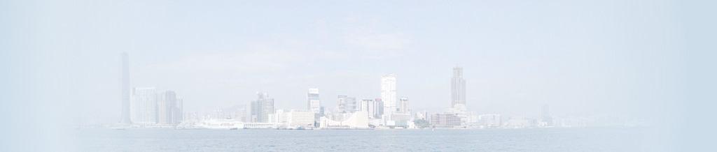 香港2LDK イメージ画像
