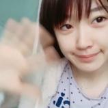 『【乃木坂46】レア!高山一実 休日のすっぴん動画を公開wwwww』の画像