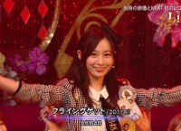 AKB48出演「Premium Music 2021」まとめ!長谷川百々花センターキタ━━━━(゚∀゚)━━━━!!