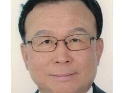 韓国政府「日韓請求権紛争の解決策を思いついた!これは日本も納得する」⇒ その解決策がこちらwwwwwww