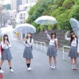 『【乃木坂46】これからの乃木坂はこの『4人』に託された!!!!』の画像