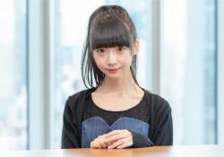 【悲報】大荒れ!『NGT48』荻野由佳のSNS「メディアに出ないで」
