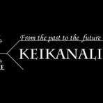 Keikana Line FXのエントリーポイント情報公開しちゃいます!!