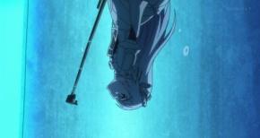原作者・榊一郎さんによる『棺姫のチャイカ』第12話「遺されしもの」解説