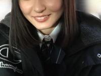 【乃木坂46】新センターの遠藤さくらが18歳に!!!