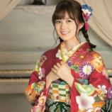『【乃木坂46】珍しい!!三つ編み姿の生田絵梨花さんwwwwww』の画像