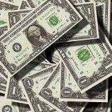『補助金・助成金の個別相談を開催』の画像