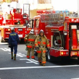 『火事場で使える韓国語』の画像