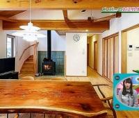 【欅坂46】守屋茜の家と菅井友香の別荘が凄すぎる