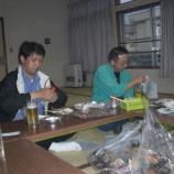 『2009年 5月23日 通常総会:弘前市・茂森会館』の画像