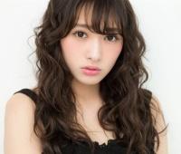 【欅坂46】モデルの専属とレギュラーの違いってどういうこと?