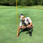 Golf外伝