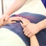 受精卵検査をしていた医師、「命の選別」を批判され資格停止へ…