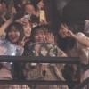 【悲報】 暇人 宮脇さくらが観覧に来るも、オワコンHKT48 シングル発表なく コンサート終了wwwwwwwwwwwwwwwwwwwwwwwwwwwwwwwww